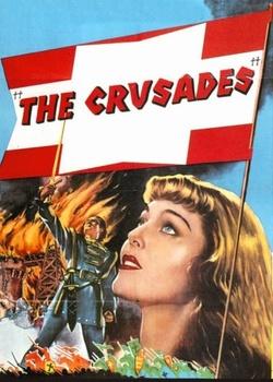 : The Crusades