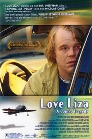 : Love Liza