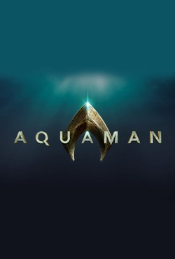 : Aquaman