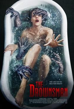 : The Drownsman