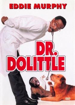 : Dr Dolittle