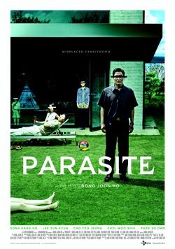: Parasite