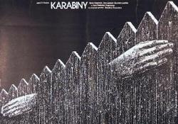 : Karabiny