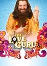Guru miłości