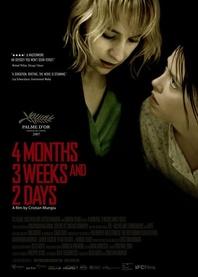 4 miesiące, 3 tygodnie i 2 dni