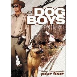 : Dogboys