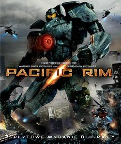 : Pacific Rim