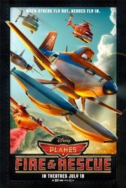 : Samoloty 2