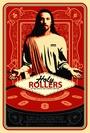 Nawiedzeni: Prawdziwa historia liczących karty chrześcijan