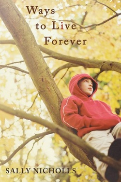 : Ways to Live Forever