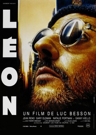 Leon zawodowiec