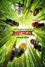 LEGO NINJAGO: FILM