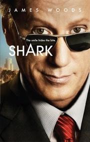 : Shark