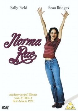 : Norma Rae