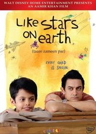 Gwiazdy na ziemi