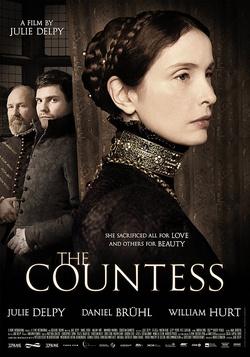 : The Countess