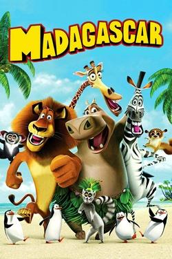 : Madagaskar