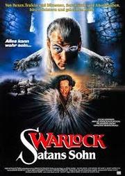 : Warlock