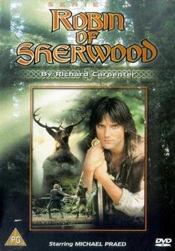 : Robin z Sherwood