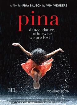 : Pina