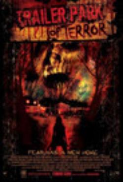 : Trailer Park of Terror