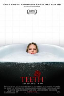 : Zęby