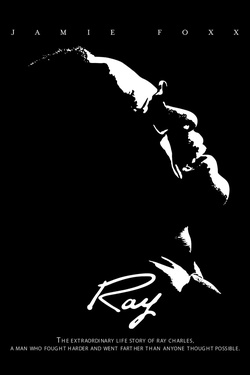 : Ray
