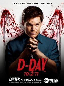 : Dexter