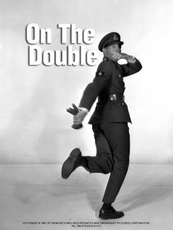 : On the Double