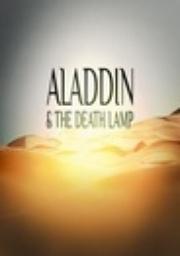 : Aladdin and the Death Lamp