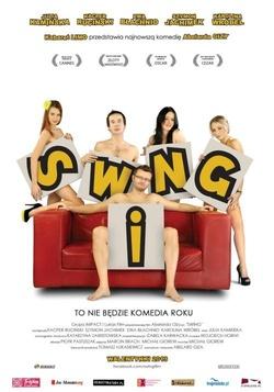: Swing