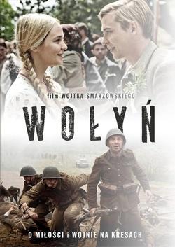 : Wołyń