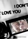 Nie kocham cię