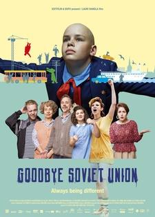 Hüvasti, NSVL