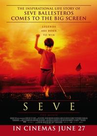 Seve the Movie
