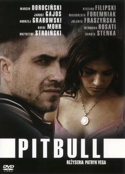 : Pitbull