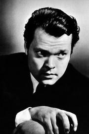 Foto: Orson Welles
