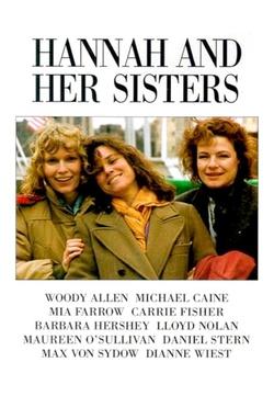 : Hanna i jej siostry