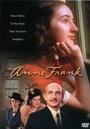 Anna Frank: cała prawda