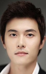 Foto: Hyun-kyoon Lee