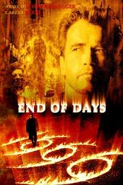 : I stanie się koniec