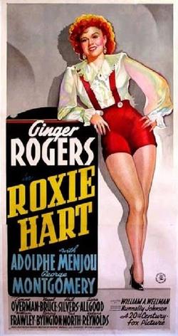: Roxie Hart