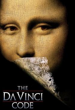 : Kod da Vinci