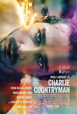: Charlie musi umrzeć
