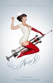 : Nurse 3-D