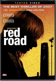 : Red Road