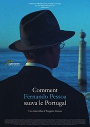 : Como Fernando Pessoa Salvou Portugal