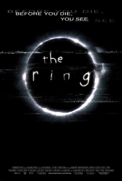 : The Ring