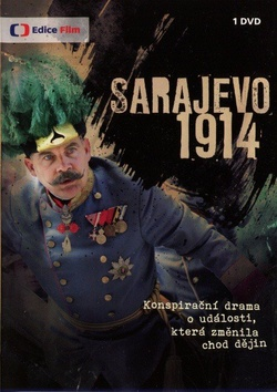 : Sarajevo