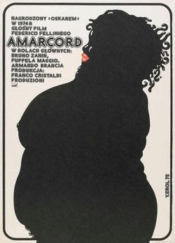 : Amarcord